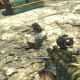 Archaeology 101 - Gameplay 04: Far Cry 3 Relic 93, Heron 3.