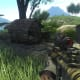 Archaeology 101 - Gameplay 02: Far Cry 3 Relic 85, Boar 25.