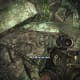 Archaeology 101 - Gameplay 05: Far Cry 3 Relic 64, Boar 4.