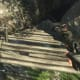 Archaeology 101 - Gameplay 02: Far Cry 3 Relic 24, Spider 24.