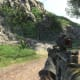 Archaeology 101 - Gameplay 02: Far Cry 3 Relic 64, Boar 4.