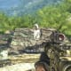Archaeology 101 - Gameplay 07: Far Cry 3 Relic 96, Heron 6.