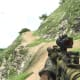 Archaeology 101 - Gameplay 02: Far Cry 3 Relic 91, Heron 1.