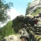 Archaeology 101 - Gameplay 04: Far Cry 3 Relic 91, Heron 1.