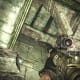 Archaeology 101 - Gameplay 04: Far Cry 3 Relic 88, Boar 28.