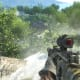 Archaeology 101 - Gameplay 01: Far Cry 3 Relic 36, Shark 6.