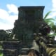Archaeology 101 - Gameplay 02: Far Cry 3 Relic 7, Spider 7.