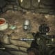 Archaeology 101 - Gameplay 03: Far Cry 3 Relic 6, Spider 6.