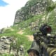 Archaeology 101 - Gameplay 05: Far Cry 3 Relic 91, Heron 1.