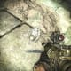 Archaeology 101 - Gameplay 05: Far Cry 3 Relic 88, Boar 28.