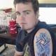 ninja-star-tattoos-and-designs-ninja-star-tattoo-meanings-and-ideas-ninja-star-tattoo-pictures