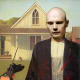 "THE SMASHING PUMPKINS have announced the completion of new material with American Gothic, a four-song acoustic EP to be released digitally via the iTunes Store on January 2. Featuring the songs ""The Rose March,"" ""Pox,"" ""Again, Again, Again (The Crux)"