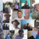 Griqua People, South Africa