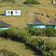 Typical Xhosa houses