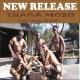 Tswana Traditional Music