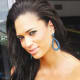 Tatum Keshwar, Miss South Africa 2008