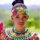 Zulu jewelry