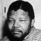 Nelson Mandela (1964)