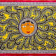 Image Credit : https://www.artzolo.com/traditional-art/sun-madhubani-painting?id=71024
