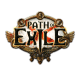 path-of-exile-review-a-game-you-can-sink-your-twenties-into