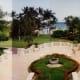 Resort photos