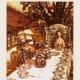 """Mad Tea Party"" by Arthur Rackham (1907)"