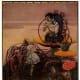 """""""Caterpillar"""" by Gwynedd M. Hudson (1922)"""