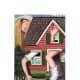 """Big Girl, Little House"" by Sheryl Humphrey"