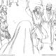 Acts 3 Peter heals a crippled beggar