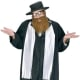 Jewsih Rabbi
