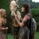 xenas-horse-argo