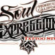 Soul Expressions Tattoo Studio