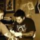Joseph Reyna Tattoo Artist- Soul Expressions
