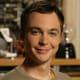 Jim Parson, 40, aka Sheldon Cooper in the hit tv seriesThe Big Bang Theory. - 2013 Hairstyles for Men Short Medium Long Hair Styles Haircuts, by Rosie2010