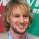 Owen Wilson, 44, wearing layered blonde long hair. - 2013 Hairstyles for Men Short Medium Long Hair Styles Haircuts, by Rosie2010