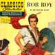 Rob Roy - Sir Walter Scott
