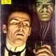 Dr Jekyll and Mr Hyde- Robert Louis Stevenson