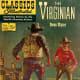 The Virginian - Owen Winster