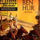 Ben Hur- Lew Wallace