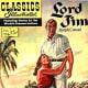 Lord jim- Joseph Conrad