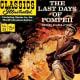 the Last Days of Pompeii- Lytton