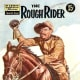 Rough rider- Story of Teddy Roosevelt
