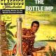 The Bottle Imp- Robert Louis Stevenson