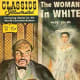 The woman in White- Wilkie Collins
