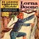 Lorna Doone - RD Blackmoore