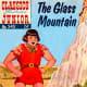 classics-for-kids-the-wonderful-world-of-classics-illustrated
