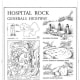 yosemite-national-park-hospital-rock-southwest-native-americans