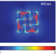 Nanoscale plasmonic motor.