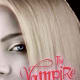 6.The Vampire Diaries by L J Smith