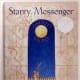 Starry Messenger: Galileo Galilei by Peter Sís